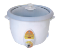 rice-cooker-timer-darmvzykal